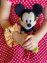Load image into Gallery viewer, Springtime Minnie