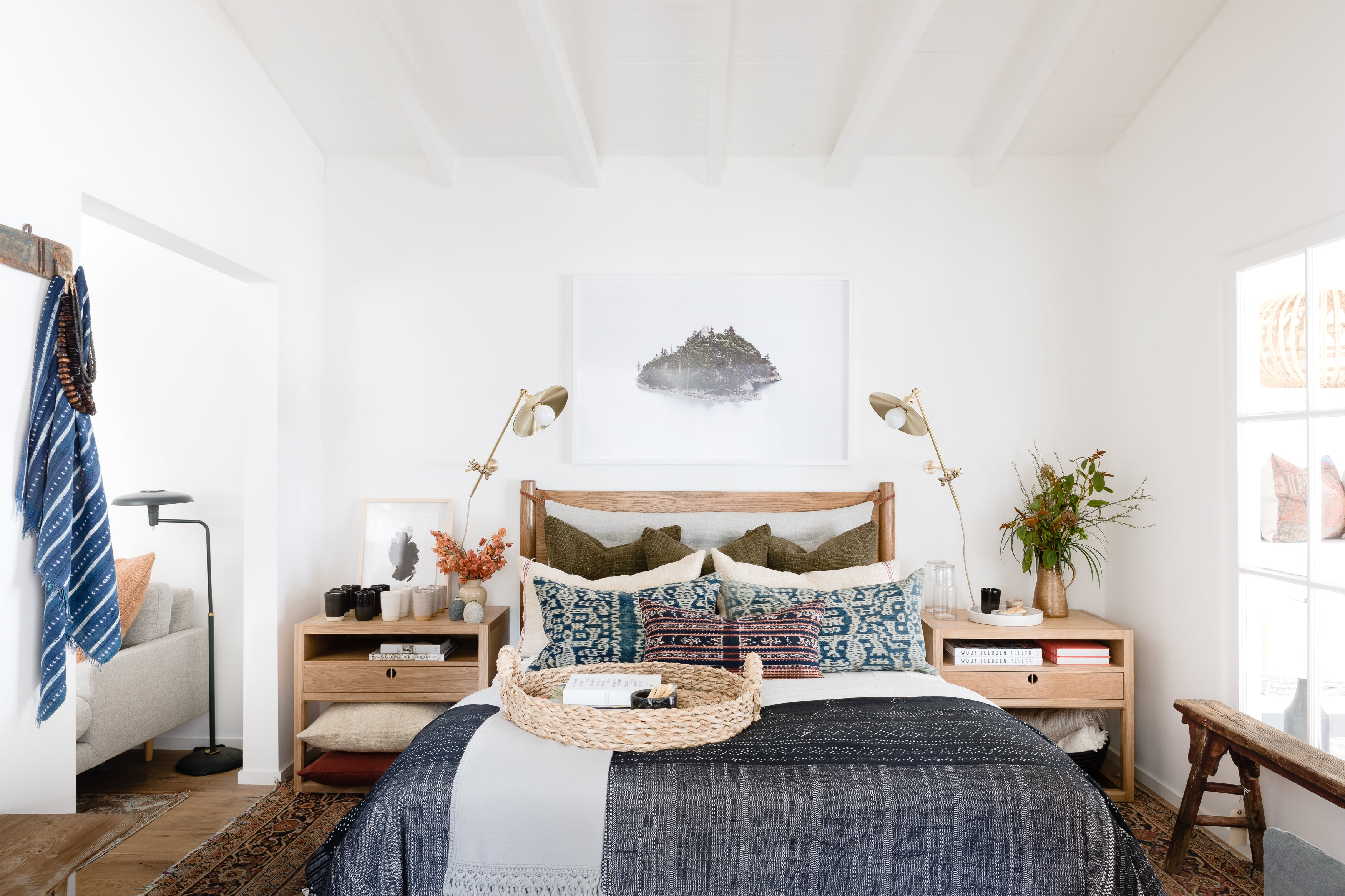 Shoppe By Amber Interiors   Curated Home Goods, Pillows, Rugs And More U2013  Shoppe Amber Interiors