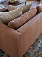 Lee Sofa in Acorn