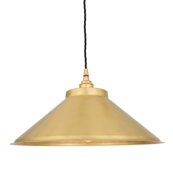 Rio Pendant - Lighting - Designer - Pendants – Shoppe Amber Interiors