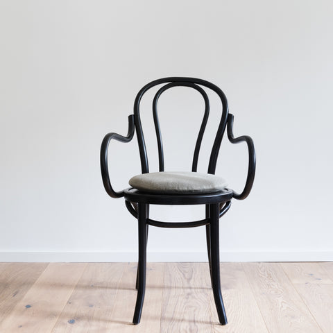 Bentwood Dining Armchair