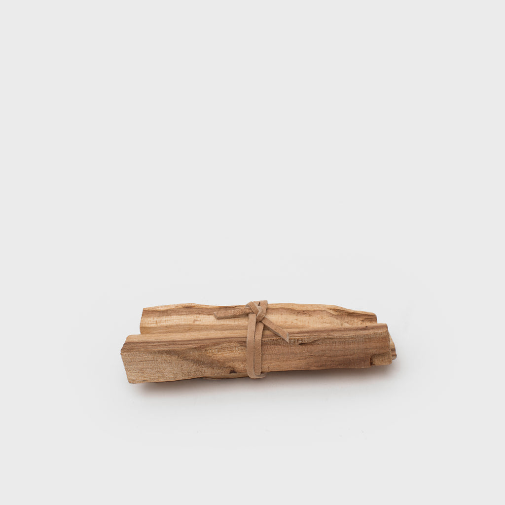 Palo Santo Bundle - Shoppe Amber Interiors