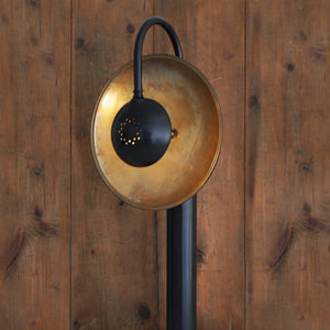 Orebro Table Lamp - Lighting - Designer - Lamps – Shoppe Amber Interiors