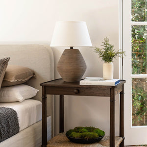 Austin Side Table