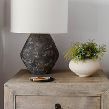 Load image into Gallery viewer, Luna Table Lamp