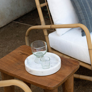Aeryn Outdoor Stool