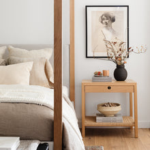 Load image into Gallery viewer, Anderson Side Table