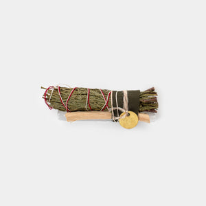 Joy Smudge Stick - Apothecary - Home – Shoppe Amber Interiors