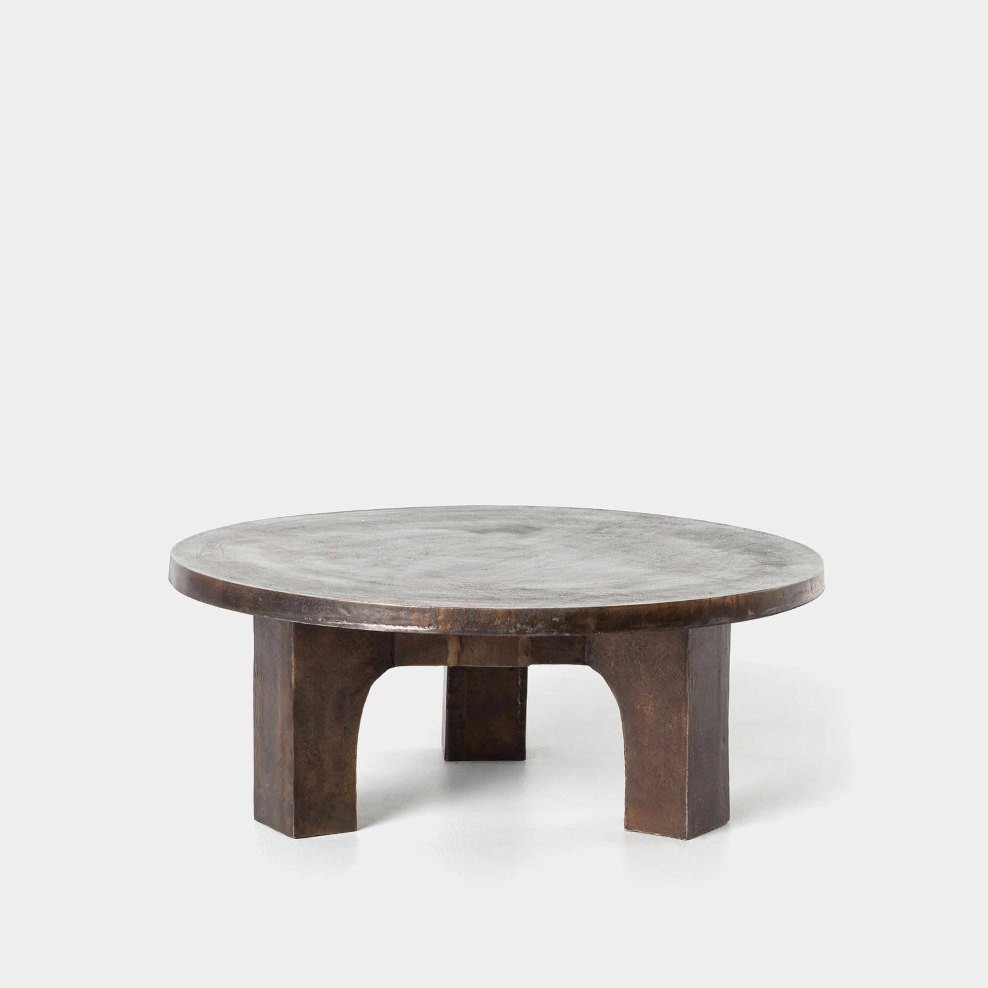Otto Coffee Table - Outdoor Furniture - Coffee Table – Shoppe Amber Interiors