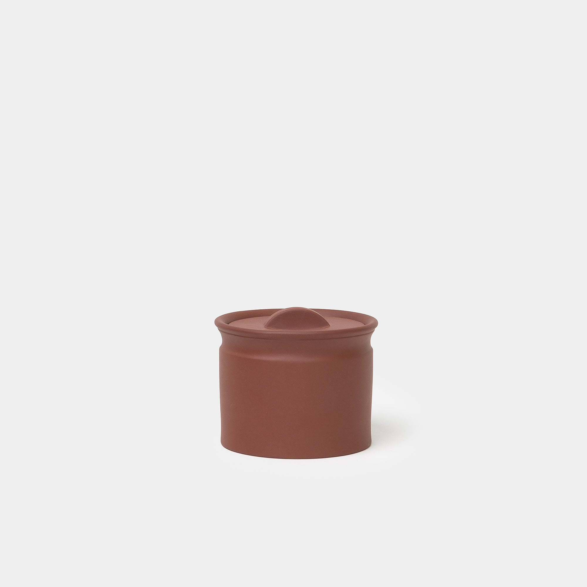 Terracotta Crock Jar - Kitchen & Dining - Kitchenware – Shoppe Amber Interiors