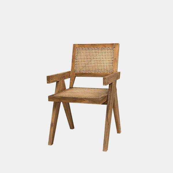 Stella Chair - Furniture – Shoppe Amber Interiors