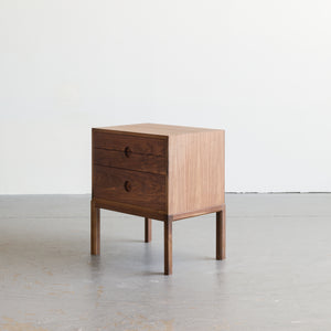 Kanan Side Table