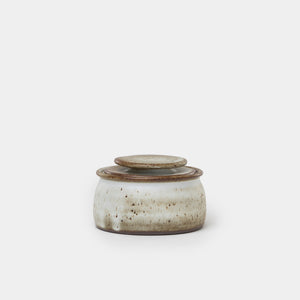Butter Stash - Unclassified – Shoppe Amber Interiors