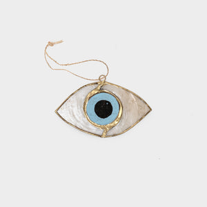 Eye Ornament - Home Accessories – Shoppe Amber Interiors