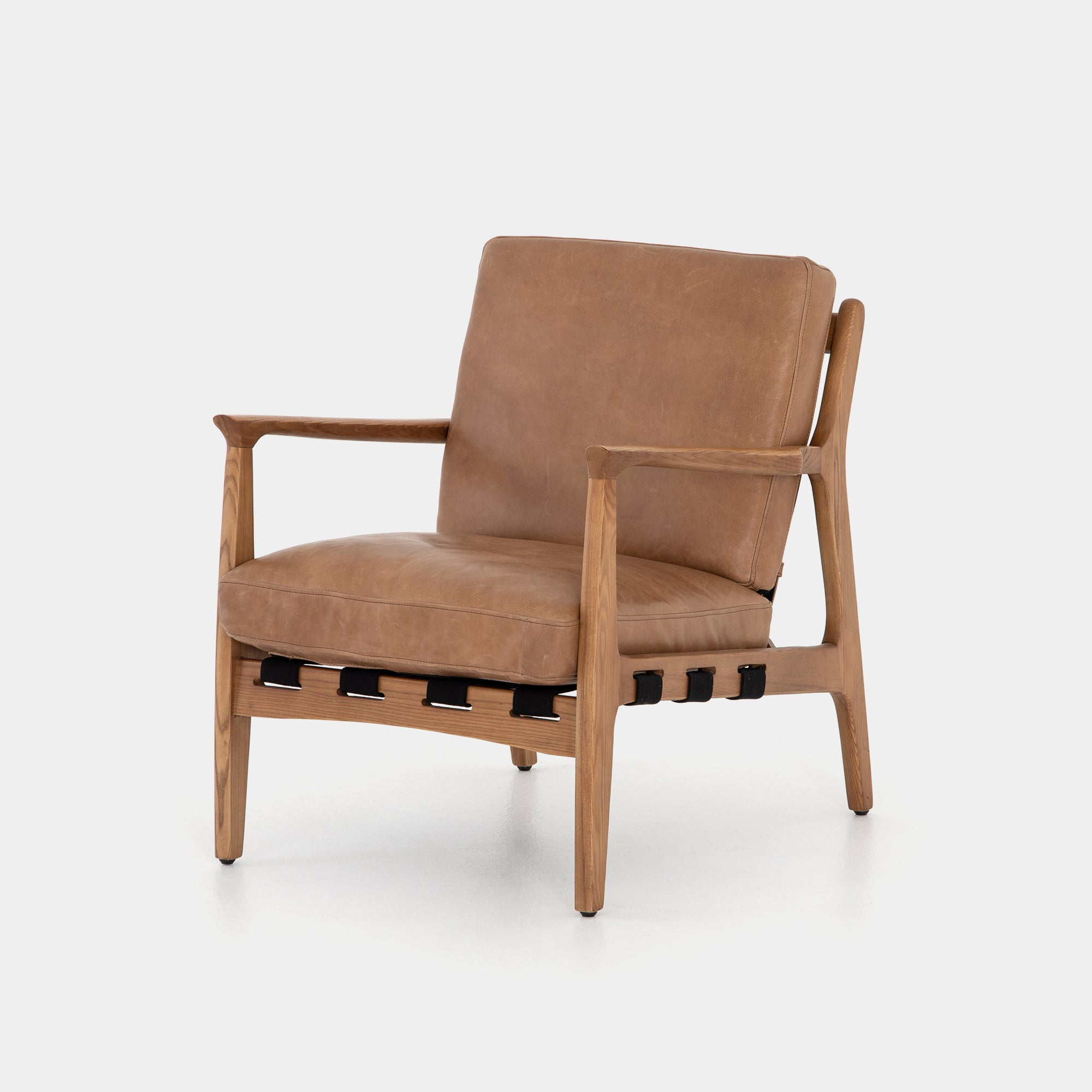 Pascal Lounge Chair
