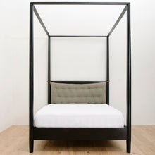 Load image into Gallery viewer, Penny Canopy Bed