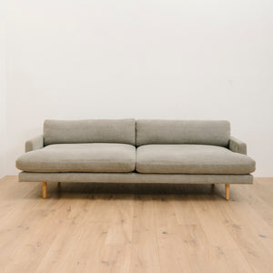 Billie Sofa - Furniture - Line - Sofa - Billie – Shoppe Amber Interiors
