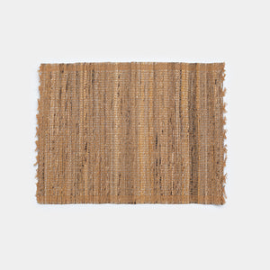 Set of 6 Woven Placemats - Kitchen & Dining - Serveware – Shoppe Amber Interiors