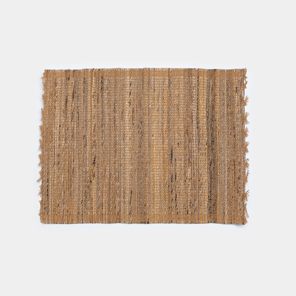 Set of 6 Woven Placemats