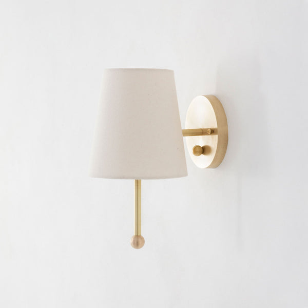 House Sconce - Lighting - Designer - Sconces – Shoppe Amber Interiors