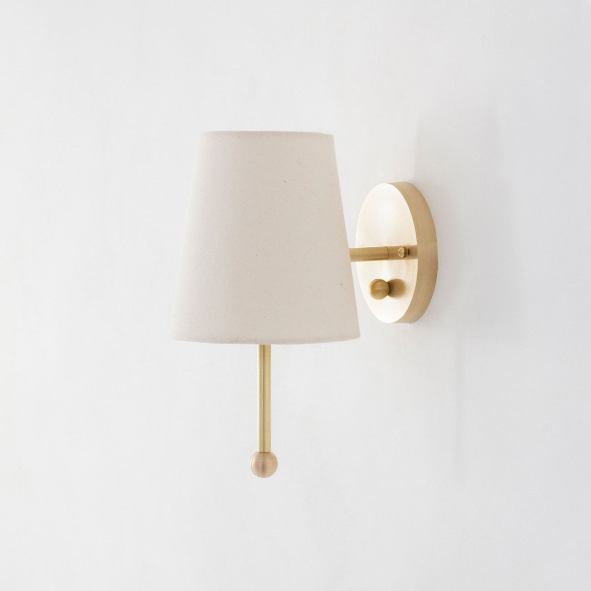 Load image into Gallery viewer, House Sconce - Lighting - Designer - Sconces – Shoppe Amber Interiors