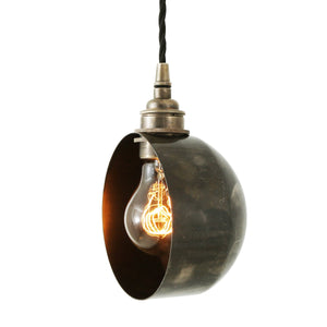 Bogota Pendant - Lighting - Designer - Pendants – Shoppe Amber Interiors