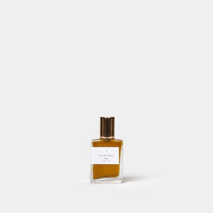 Signature Fragrance 15 mL