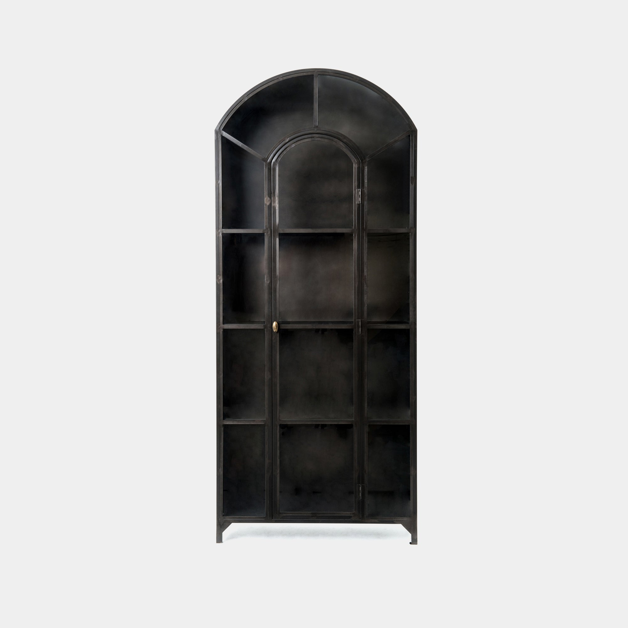 Monty Cabinet - Furniture - Designer – Shoppe Amber Interiors