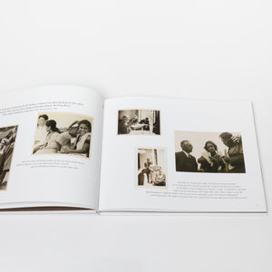 Frida Kahlo: Photographs Of Myself & Others - Books – Shoppe Amber Interiors