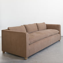 Load image into Gallery viewer, Lee Sofa - Furniture - Line - Sofa – Shoppe Amber Interiors
