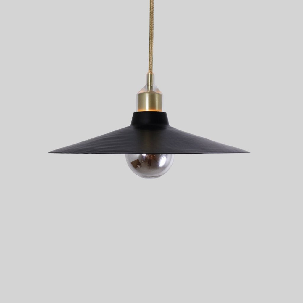 Grain Pendant - Lighting - Designer - Pendants – Shoppe Amber Interiors