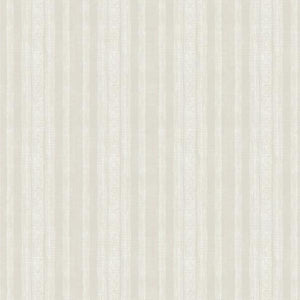 Amber Interiors Hunan Wallpaper Sample Swatch - wallpaper – Shoppe Amber Interiors