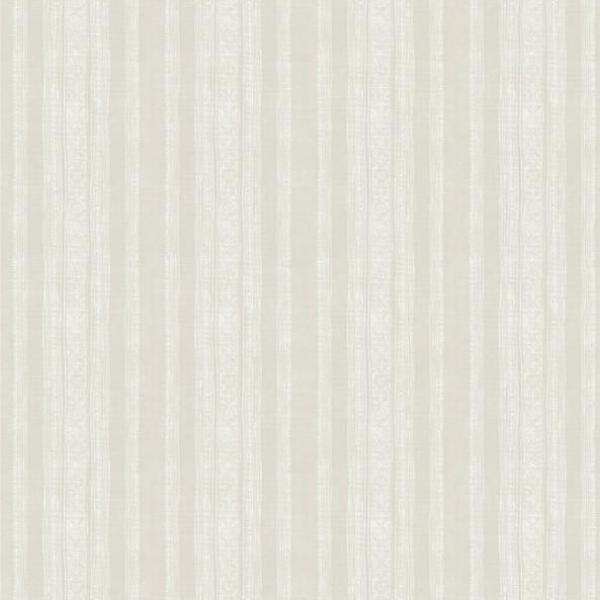 Load image into Gallery viewer, Amber Interiors Hunan Wallpaper Sample Swatch - wallpaper – Shoppe Amber Interiors