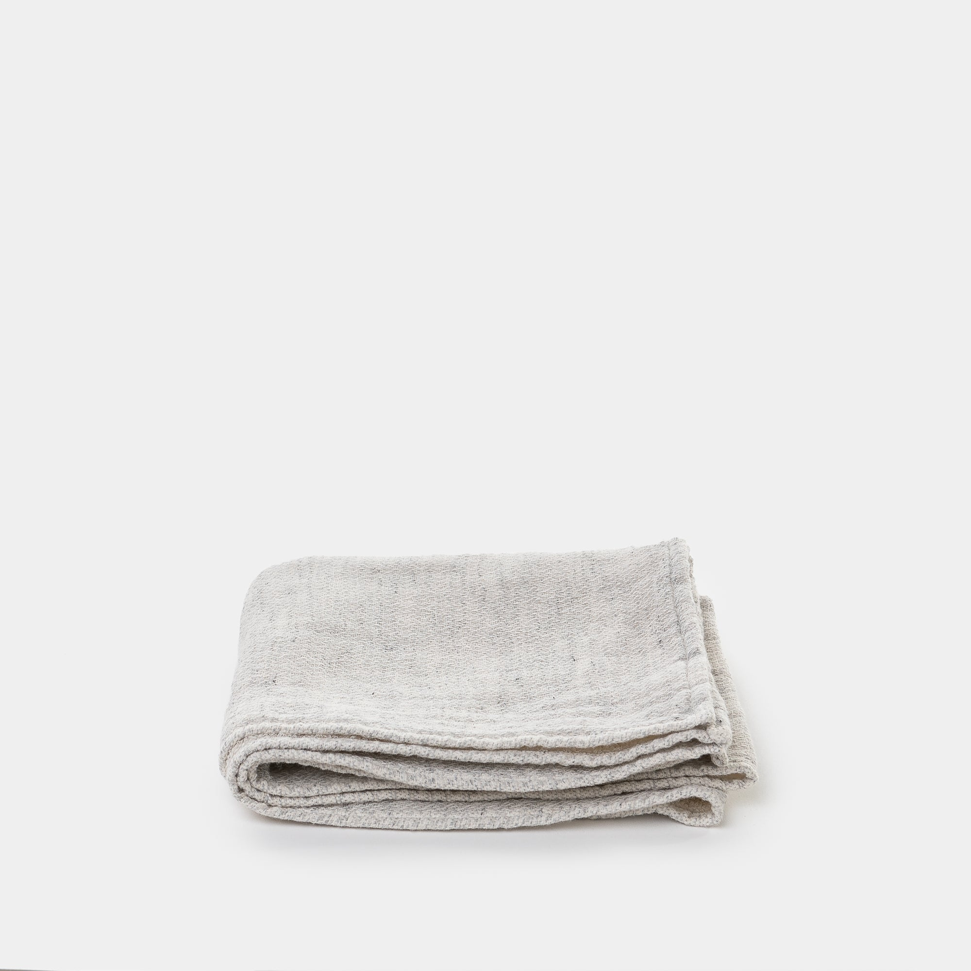 Claire Towels in Silver Grey - Bath – Shoppe Amber Interiors