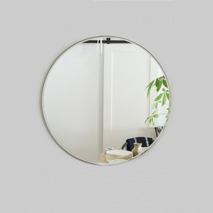 Amber Mirror - Furniture - Line – Shoppe Amber Interiors
