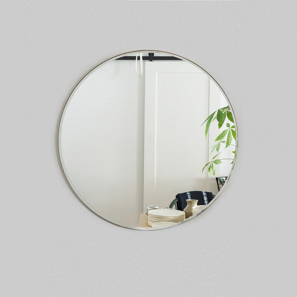 Amber Mirror -  – Shoppe Amber Interiors