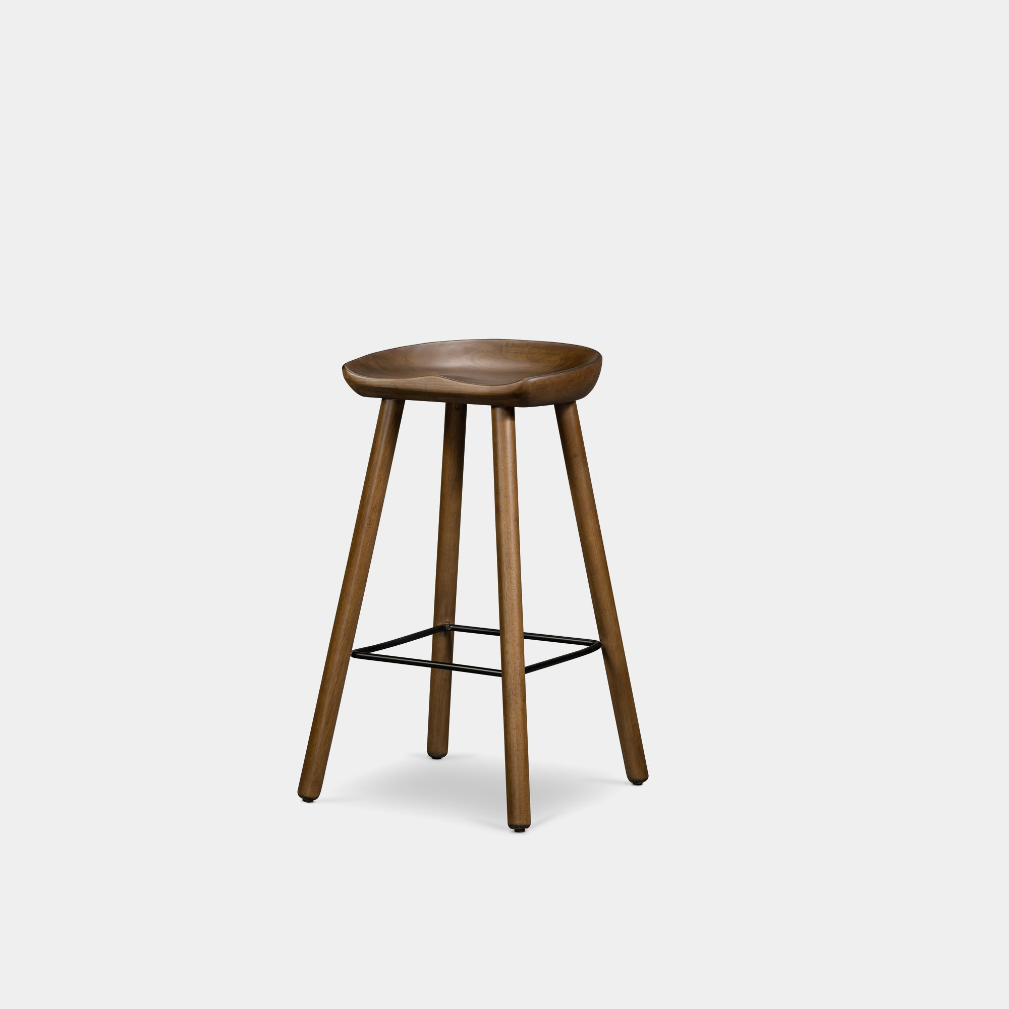Fairfax Bar Stool