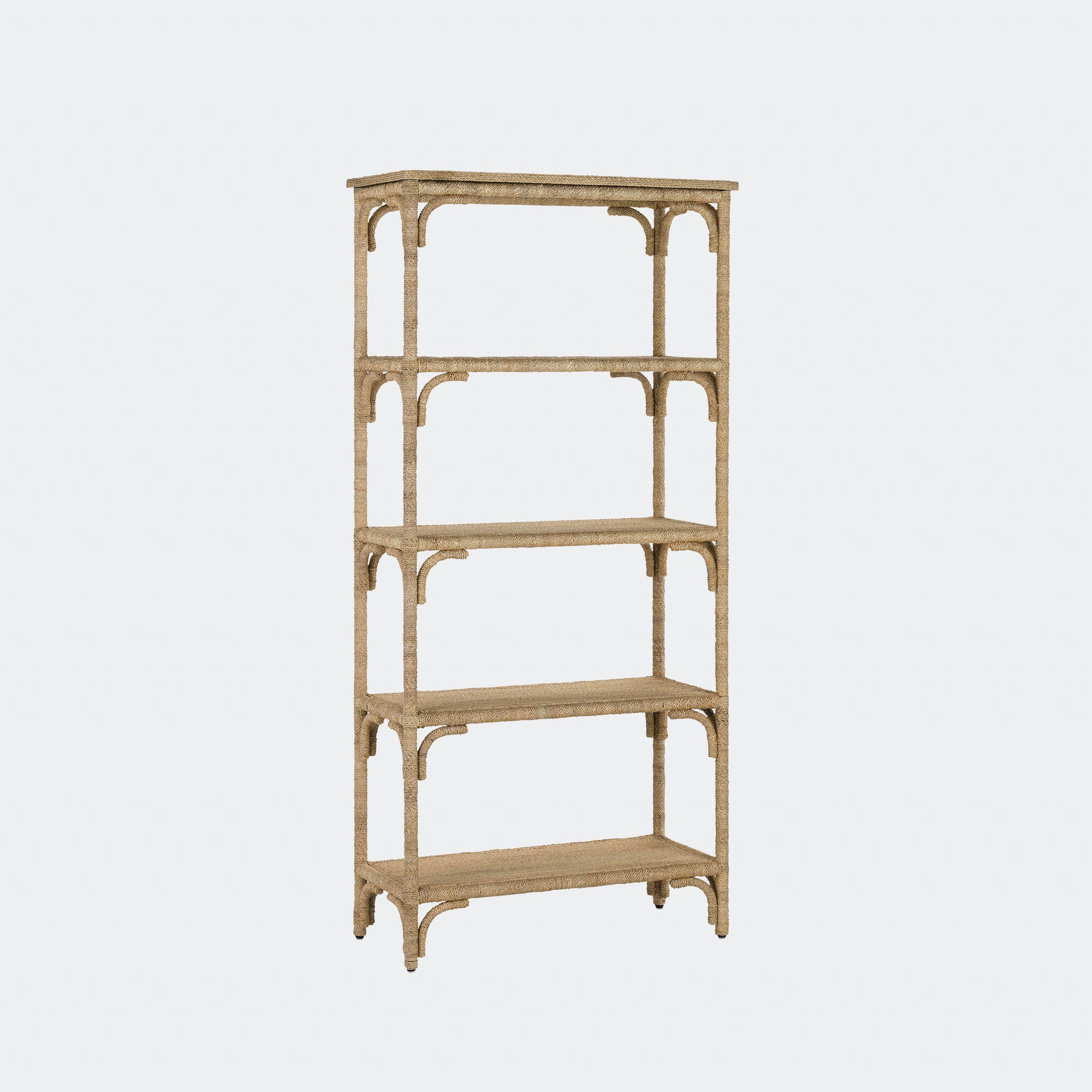 Florence Etagere -  – Shoppe Amber Interiors