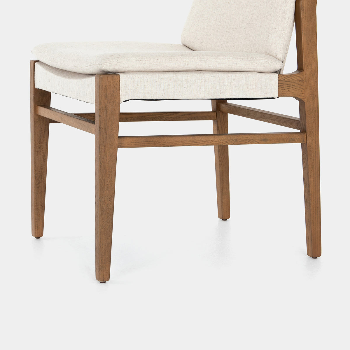 Load image into Gallery viewer, Lorraine Dining Chair