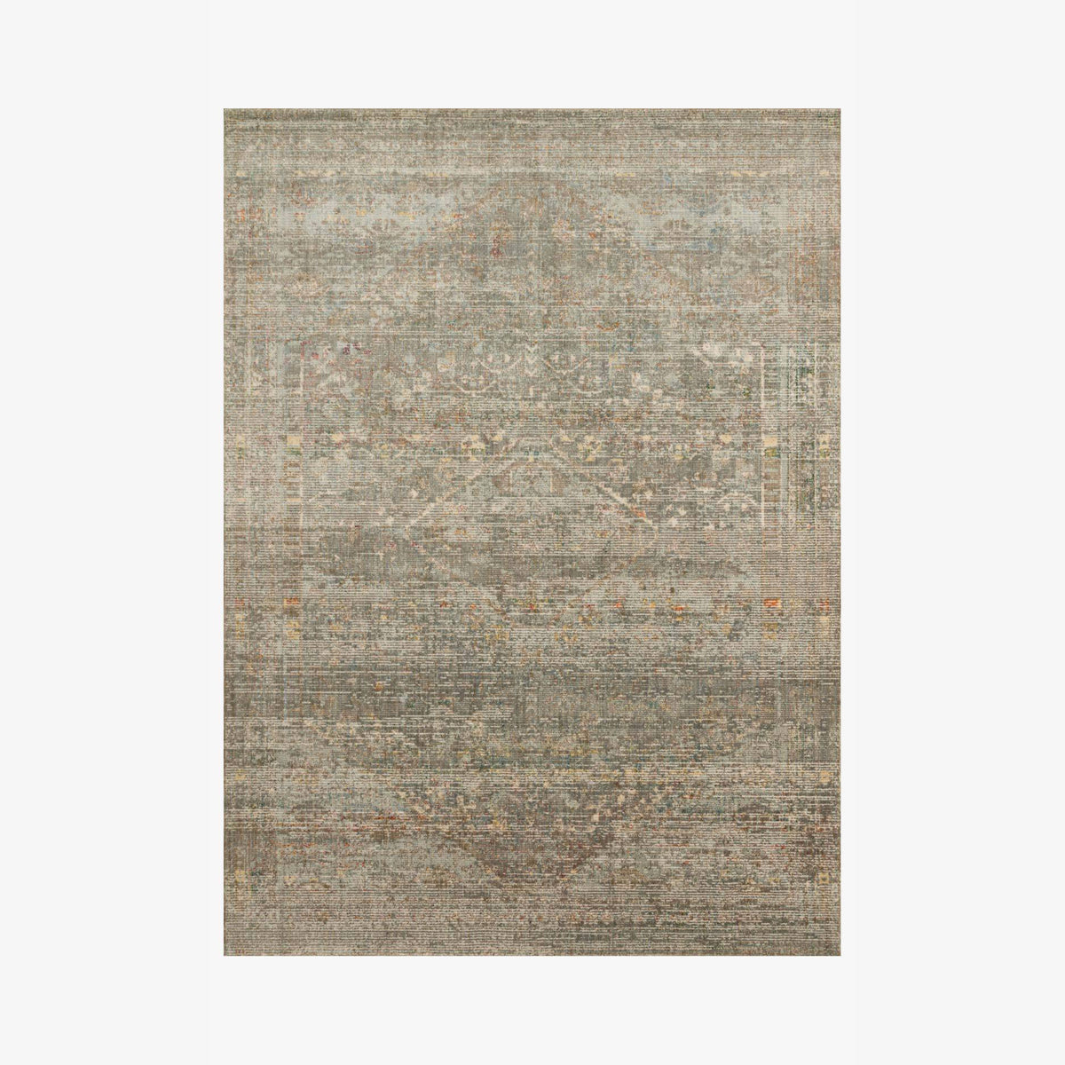 Load image into Gallery viewer, Merrit Rug