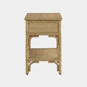 Florence Nightstand -  – Shoppe Amber Interiors