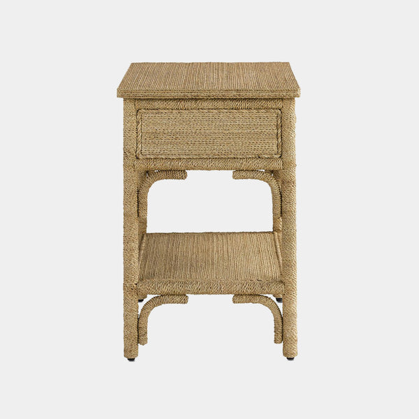 Florence Nightstand