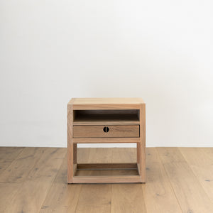 Mandeville Side Table