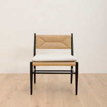 Load image into Gallery viewer, Mulholland Lounge Chair