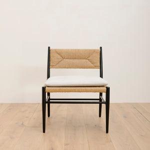 Mulholland Lounge Chair