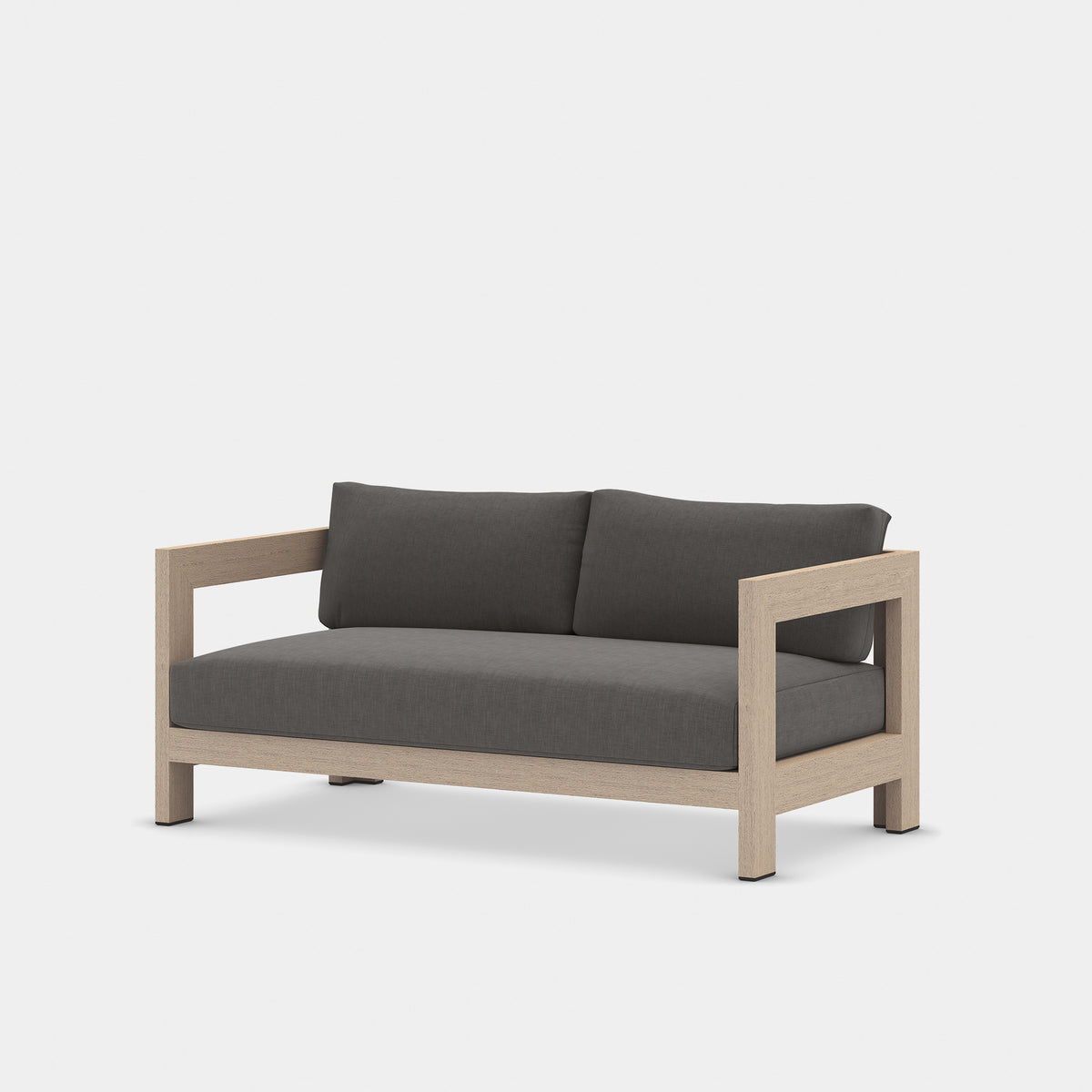 Load image into Gallery viewer, Arnett Outdoor Sofa