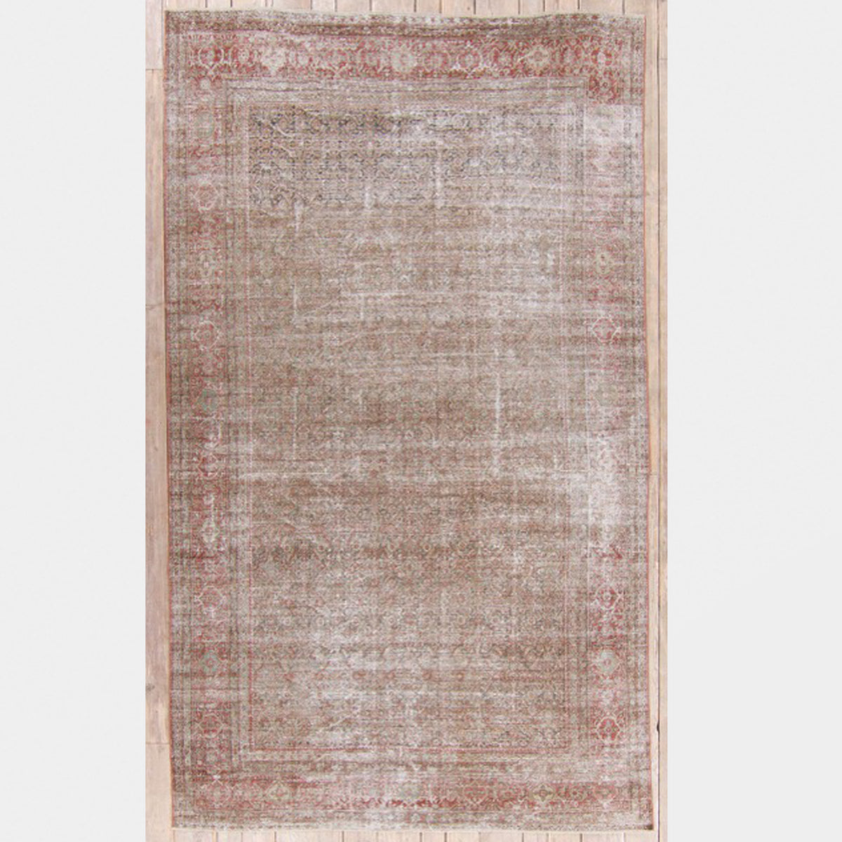"Load image into Gallery viewer, Amaris Rug - 8'3"" x 14'"