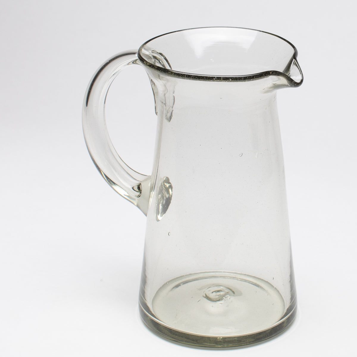 Load image into Gallery viewer, Nula Glass Pitcher