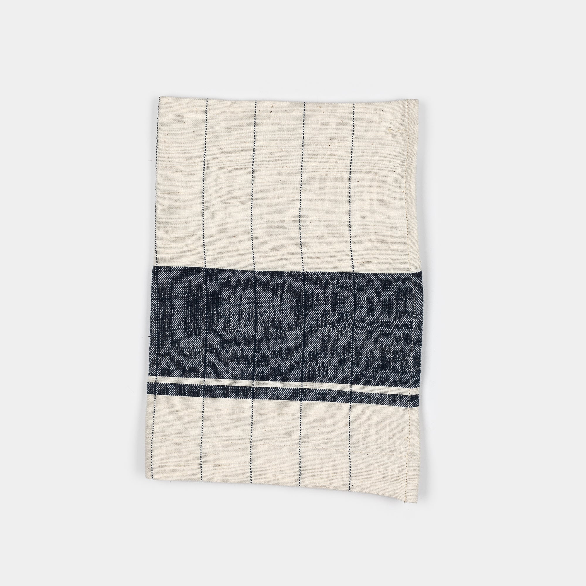 Kitchen Dining Tagged Kitchen Towels Shoppe Amber Interiors