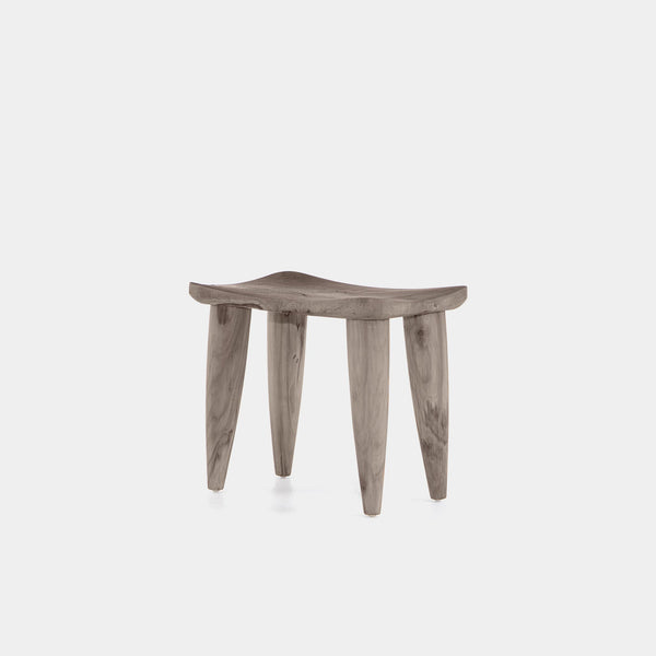 Aeryn Outdoor Stool - Outdoor Furniture - Sofas – Shoppe Amber Interiors